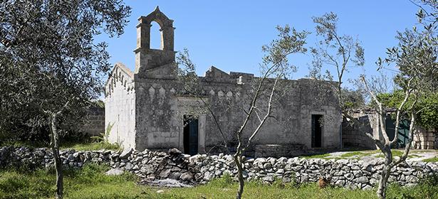 4 Galugnano Cappella Madonna della Neve1