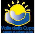 gal valle_della_cupa