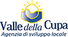 www.valledellacupa.it