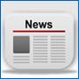 Ico News