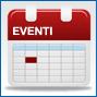icona evento
