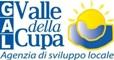 logo gal web1